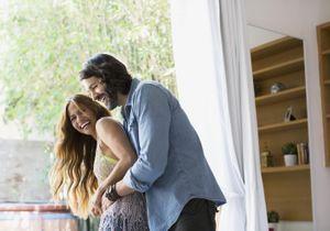 Se poser des questions, voilà le secret du bonheur conjugal