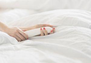 Sex-toys connectés : 8 idées pour renouveler les jeux amoureux