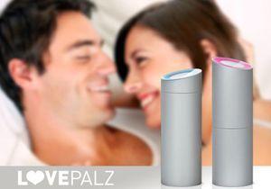 Sextoy : la technologie au service des couples éloignés