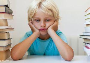 Autisme : une remise en cause de l'approche psychanalytique
