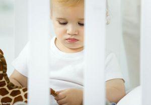 Des parents peuvent-ils espionner leur nourrice ?