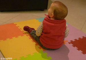 L'interdiction des tapis-puzzle prolongée d'un an pour toxicité