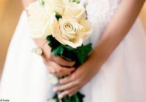 Mariage : le bon rétro planning