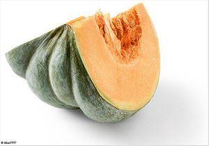 Zoom santé : le potiron, notre allié forme d'automne