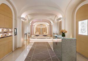 #ELLEBeautySpot : l'institut Dior du Plaza Athénée à Paris se renouvelle