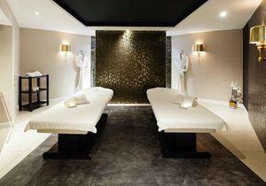 3 bonnes raisons de découvrir le spa Sothys du Régina Biarritz