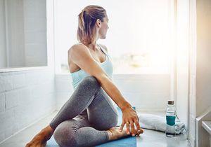 Hatha yoga : la méthode douce pour être (vraiment) zen
