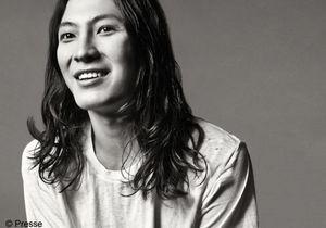 Alexander Wang chez Balenciaga: 7 choses à savoir sur lui