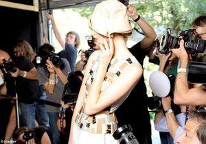 Fashion week de Paris : les temps forts