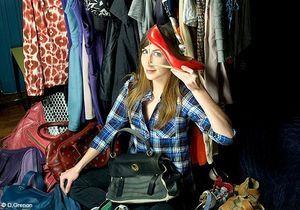 L'interview fashion de Tania Bruna-Rosso