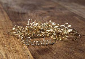 Push Mode : les bracelets personnalisés d'Atelier Paulin