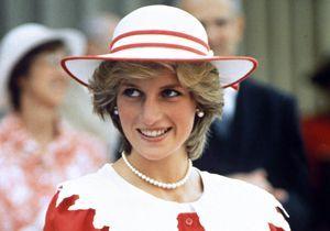 Lady Di portait déjà les chaussures préférées de Kate Middleton