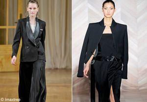 Alexis Mabille et Margiela reçoivent l'appellation Haute Couture