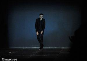 Défilé Saint Laurent : la mode salue le retour de Slimane
