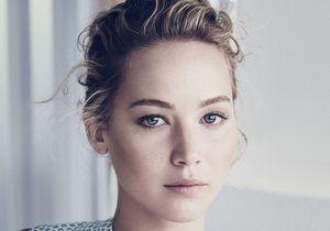 Exclu : Les confidences de Jennifer Lawrence sur son sac Be Dior