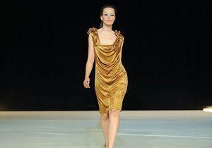 Fashion week de Tunis : les créateurs défilent dans un climat apaisé