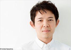 Issey Miyake: Yoshiyuki Miyamae à la tête de la ligne femme