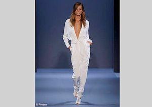L'ANDAM Fashion Award un sésame pour les jeunes créateurs