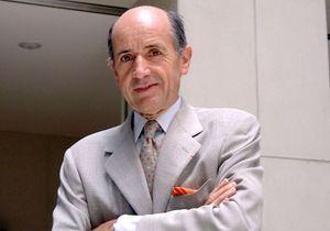 L'ex-pdg d'Hermès à l'origine du Birkin et du Kelly est décédé