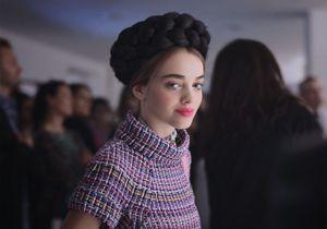 L'instant mode : le making of du défilé Chanel croisière à Séoul