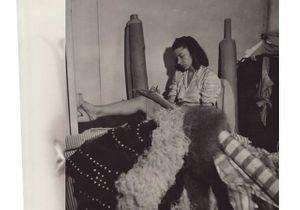 Marie-Louise Carven, la doyenne de la mode française est décédée