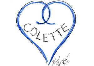 Chanel s'installe chez colette