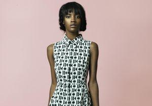 Mode : Londres, le renouveau africain