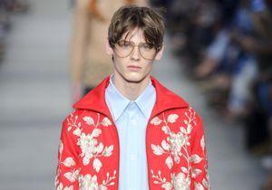 Fashion Week homme : suivez en direct le défilé Gucci à 12h30