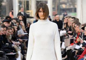 Fashion Week Paris : la modernité créative de Guy Laroche