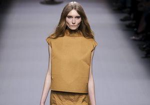 Fashion Week printemps-été 2017 : suivez le défilé Hermès en direct à 16h30