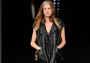Fashion Week : Saint Laurent défilera à Los Angeles… et Paris