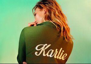 L'instant mode : Karlie Kloss pour Topshop