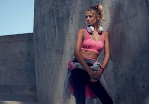 L'instant mode : la collection sportswear de Primark