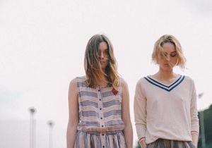 L'instant mode : la mode heureuse de Bobo Choses