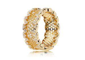 L'instant mode : les bijoux à prix doux signés Pandora