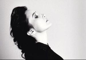 L'interview mode de : Céline Thomas, créatrice de MI-MAI