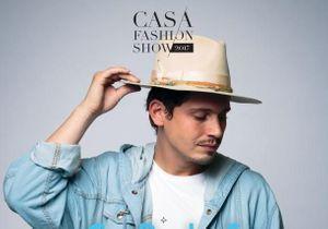 Le 7 octobre, Imany et Cris Cab seront au Casa Fashion show