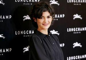 Longchamp : une nouvelle boutique à Tokyo, au cœur du quartier de la mode