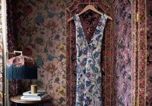 & Other Stories et House of Hackney, la collection capsule aux imprimés extravagants