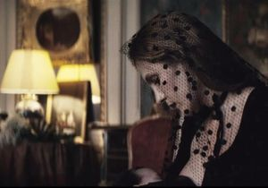 #PrêtALiker : découvrez l'univers sombre et incandescent de Delphine Delafon