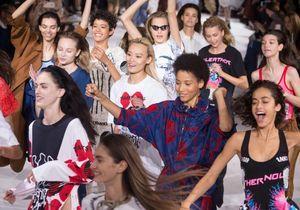Prix de la mode 2016 : quelles marques récompensées par la PETA ?