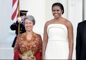 Qui est Brandon Maxwell, dernier designer choisi par Michelle Obama ?