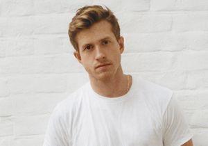Qui est Daniel Lee, le nouveau directeur artistique de Bottega Veneta ?