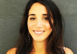 Rencontre avec Laura Attias, créatrice de Be Maad