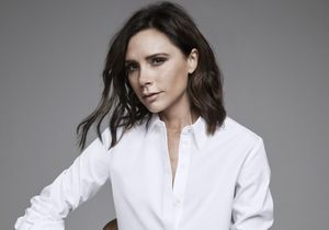 Victoria Beckham lance une collection à petit prix avec Target