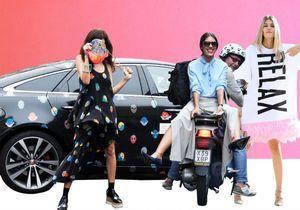 26 trucs et astuces pour réussir ses photos de street style