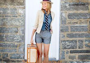 Mode vacances : quelle valise êtes-vous ?