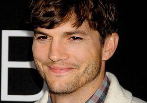 Ashton Kutcher : découvrez son incroyable surprise pour la fête des mères !