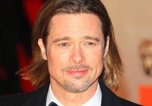 Brad Pitt nu : les photos de l'acteur « pas impressionnantes »