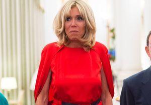 Brigitte Macron : ses tenues font sensation lors de la visite officielle en Grèce